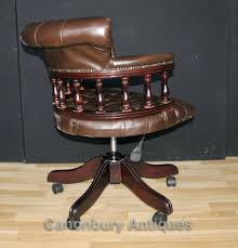 google chairs antique swivel chair antique swivel sikes of buffalo walnut office