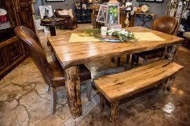 barn wood end table barnwood rustics