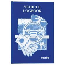 Collins Office Furniture by Collins Work Time Logbook For Vehicle Drivers Precision