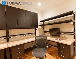 aurora home design and drafting how to design your home office to fit your function formaspace