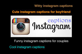 witty instagram captions archives technologers