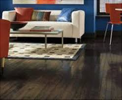 bay area carpet hardwood laminate floors the floor store