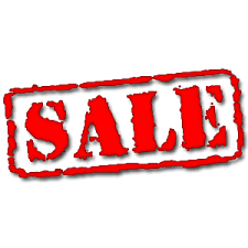 sale items bilttuff boxing and martial arts equipment