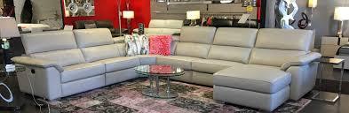 home interiors furniture mississauga kudos modern furniture contemporary furnishing mississauga