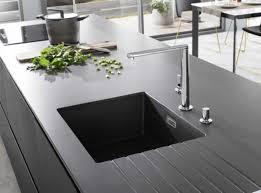 plan de travail cuisine granit prix prix plan de travail granit inspirations et impressionnant en