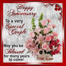 anniversary ecards free on this your special day free happy anniversary ecards greeting