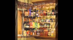 kitchen spice storage ideas youtube