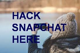 hacked snapchat apk snapchat picture hacker snapchat hacking software package