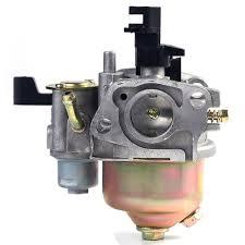 honda generator carburetor reviews online shopping honda