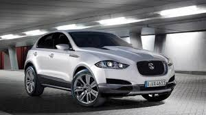 jaguar cars 2016 2016 jaguar xq information and photos zombiedrive