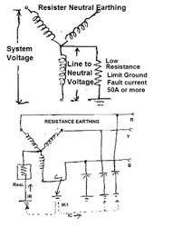 2012 electrical notes u0026 articles page 5