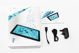 amazon black friday external hard drive black friday picks on amazon great gear for every major tutored