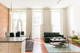 2 Bedroom Apartments In New Orleans Apartment Carondelet Street New Orleans La Booking Com