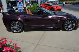 who sings corvette 2017 corvette grand sport convertible in black corvettes