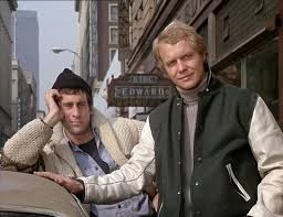 Starsky And Hutch Outtakes 23 Best Mes Vieilles Séries Images On Pinterest Starsky U0026 Hutch