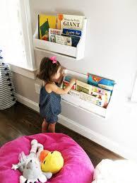 funky fresh toddler big bedroom project nursery