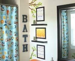 boy bathroom ideas best boy bathroom ideas on kid bathroom ideas 3