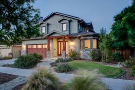 leed certified house plans zero energy homes to build