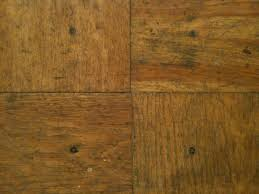 Difference Between Laminate And Hardwood Floors Hardwood Flooring Types Wood And What Is The Difference Between