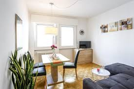 Wohnzimmer Bolzano Andreas Hofer Residence Italien Bozen Booking Com