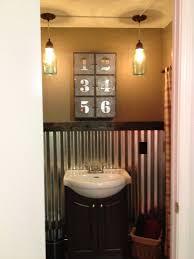 best 25 tin shower walls ideas on pinterest rustic shower