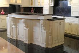 Pre Assembled Kitchen Cabinets Home Depot - kitchen bathroom cabinets espresso kitchen cabinets how to paint
