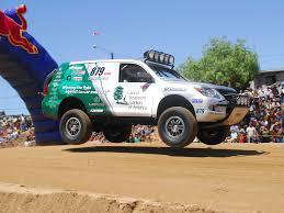 lexus truck suv 2009 lexus lx 570 baja truck awd offroad race racing suv wallpaper