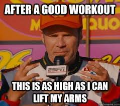 Work Out Meme - 35 hilarious workout memes for gym days