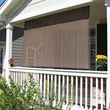 Roll Up Sun Shades For Patios Shades Excellent Outdoor Roll Up Solar Shades Roll Up Solar Sun