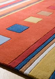 Modern Area Rugs 8x10 Amazing Homey Modern Area Rug Breathtaking Rugs 8x10 237 Design