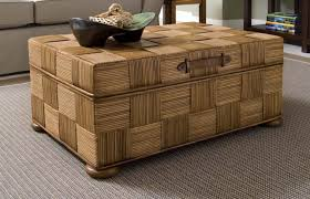 Cool Coffee Table by Enlightenment Rustic End Tables Tags Boho Coffee Table Wooden