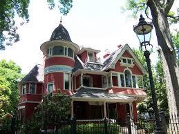 4 Bedroom Houses For Rent In Atlanta Welcome To Best Atlanta Properties Intown Atlanta Real Estate