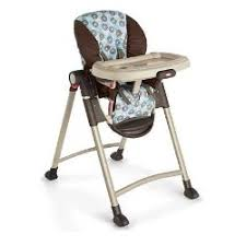 Graco High Chair High Chair Rental Sweet Dreams Linens