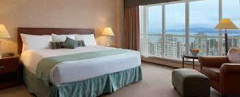 Comfort Inn Downtown Vancouver Bc Coast Plaza Hotel Vancouver Hotel Suites Vancouver Bc Hotels