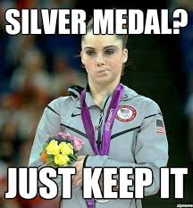You Re Funny Meme - funny memes you ll want to laugh at from the 2016 summer olympics