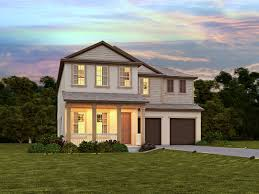 hayden model u2013 5br 5ba homes for sale in winter garden fl