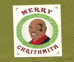 funny animal christmas cards christmas lights decoration