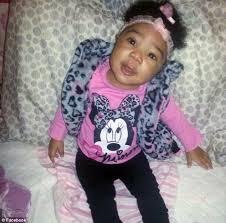 19 killed as 7 0 ameriah roberson murder admits he beat to s