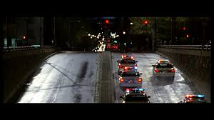 emergency light laws by state washington metropolitan police videos and b roll footage getty images