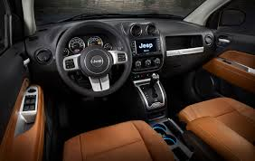 compass jeep 2012 refreshed 2014 jeep compass
