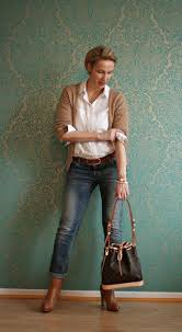preppy for women over 50 40 casual work outfits for women over 50 casual work outfits