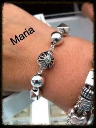 pandora silver clip bracelet images 26 best pandora 5 station clip bracelet images jpg