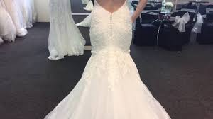 wedding dress factory outlet mori 2871 wedding dress bridal factory outlet