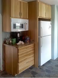 kitchen kitchen microwave cabinet fresh home design decoration