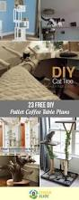 Instructables Cat Tree by 27 Free Diy Cat Tree Plans You Can Download Today Lemon Slide