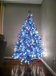Decorated Christmas Trees by 50 Best Beautiful Christmas Trees Images On Pinterest Beautiful
