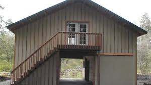 The Pole Barn Pole Barn Garage Designs Great Pole Barn Garage Plans Home Decor