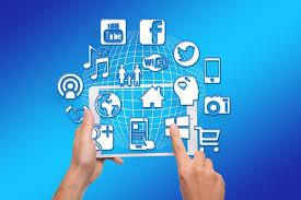 Skill Based Resume Sample by Information Technology Skills Based Resume