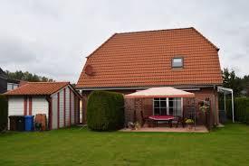 Zum Kaufen Haus Häuser Zum Verkauf Wandlitz Mapio Net