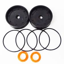 corghi tire changer seal kit rebuild table air cylinders a9824